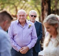 Melbourne-Wedding-Photographer-father-bride-speech