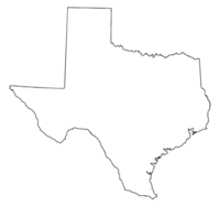 texas_outline