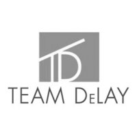 TeamDelay