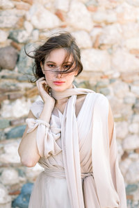 Greece windy editorial-1