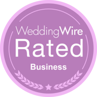 wedding-wire-rated-badge-purple