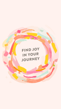 Find+Joy+In+Your+Journey+iPhone