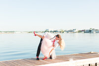 Engagement Session Gallery-0011