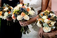baltimore_wedding_photographer-33