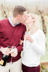 vineyard-engagement-session-germany-alicia-yarrish-photography_0025