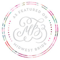 midwest+bride