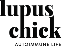 lupuschick-logo-full-color-rgb