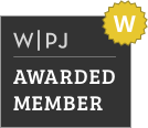 wpja_awarded_member_gold