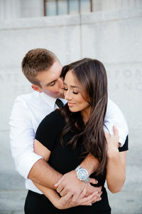 Museum-of-Fine-Arts-Boston-EngagementPhotography00270 copy