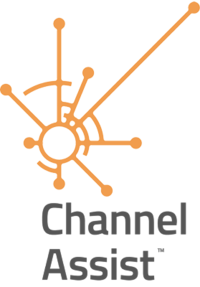 Channel-Assist-Retail-sales-and-field-marketing-agency-uk