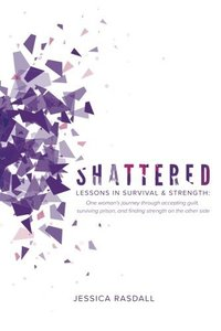 shattered-book-cover