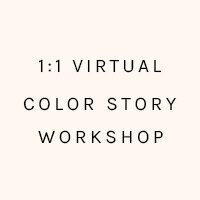 colorworkshop