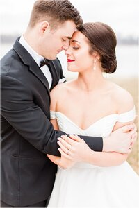 Jessica-and-Connor-Newburgh-Indiana-Wedding-Bret-and-Brandie-Photography-0172
