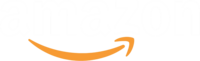Amazon_Logo_White