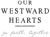 Our-Westward-Hearts-Logo-Black-Small