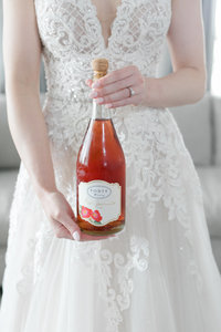 Carrie McGuire Photography ponte winery J+K-58