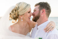 B+D-jamaica-destination-wedding-by-charleston-wedding-7