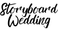 featured on Storyboard Wedding