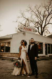 texas wedding adventure wedding photographer couples photographer