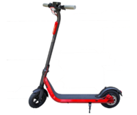 Electric Scoot E-3 priced at $489