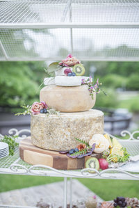 cake-fruit-laurel-hall-indianapolis-portraits-wedding-photographer