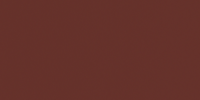 maroon textured background color