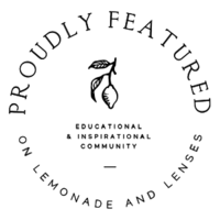 lemonade_and_lenses_badge