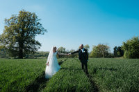 Charlie-Flounders-fun-relaxed-wedding-photographer-warwickshire45