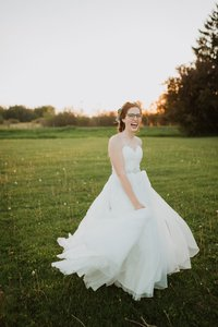 dani-andrew-wedding-sneak-1