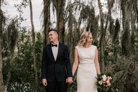 dover-florida-outdoor-wedding