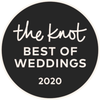 theknot2020badge