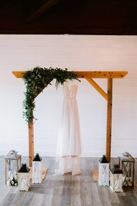 creekside event center wedding2-2 (1)