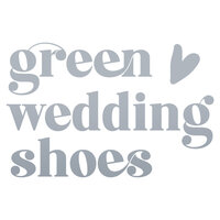 Green_wedding_shoes