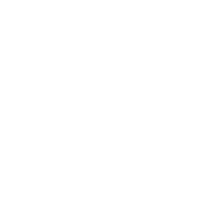 weddingwire1
