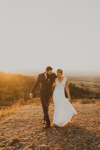 cypress hills wedding gallery