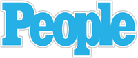People-Magazine-Logo