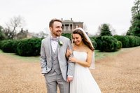 Franklin Tennessee Amy Allmand photography wedding photographer-40