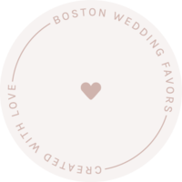 boston-wedding-favors--pink-on-pink-logo-full-color-rgb