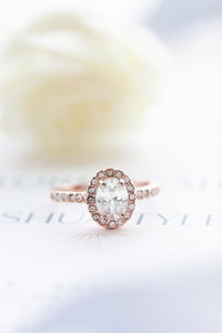 engagement-ring-1-2