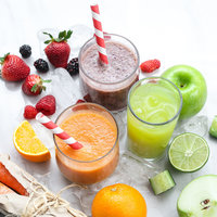 smoothies-fruit