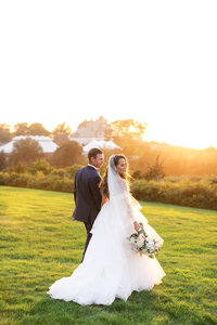 Magdalena Studios Newport Rhode Island Film Wedding Photographer_1-26