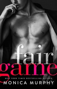 LWD-MonicaMurphy-Cover-FairGame-LowRes