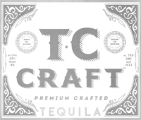 TC-CRAFT-GREY