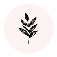 instagram botanicals vector files_icon-02