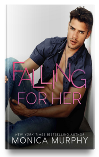 LWD-MonicaMurphy-Cover-FallingForHer-Hardcover-LowRes