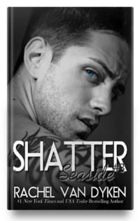 LWD-RVD-Cover-Shatter-Hardcover-LowRes