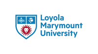 LMU_UniversityLogo_Lockup_Fullname-LeftAligned_RGB-CrimsonBlue