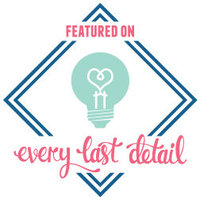 Featured-on-Every-Last-Detail-Wedding-Blog-badge