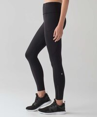 lululemon-fast-free-7-8-tight-ii-nulux-25-black-0001-162262