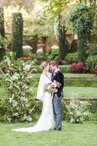 filoli-wedding-alice-che-photography-1